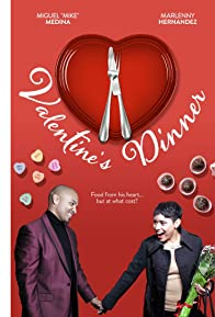 Primary photo for Valentine's Dinner