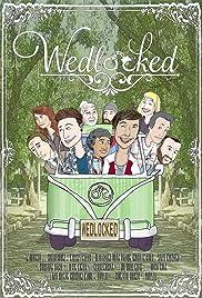 Wedlocked Poster