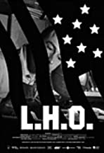 L.H.O.
