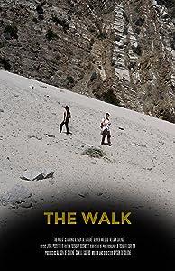 Descargar subtítulos en inglés para películas en inglés. The Walk  [h.264] [BDRip] [1080p] by Alyson de Guigné (2014)