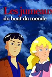 Les jumeaux du bout du monde Poster - TV Show Forum, Cast, Reviews