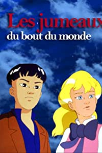 Site to download latest movies Les jumeaux du bout du monde [720