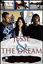 Jesse & the Dream