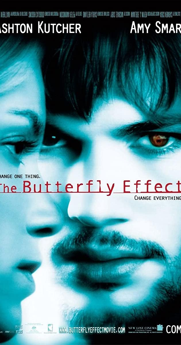 Diary Of A Butterfly Hindi Movie Full Download