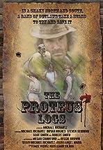 The Proteus Logs