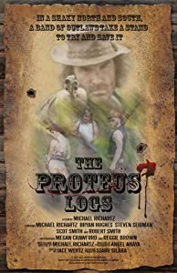 The Proteus Logs full movie in hindi free download hd 1080p