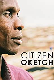 Citizen Oketch (2009)