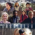 Unbridled (2017)