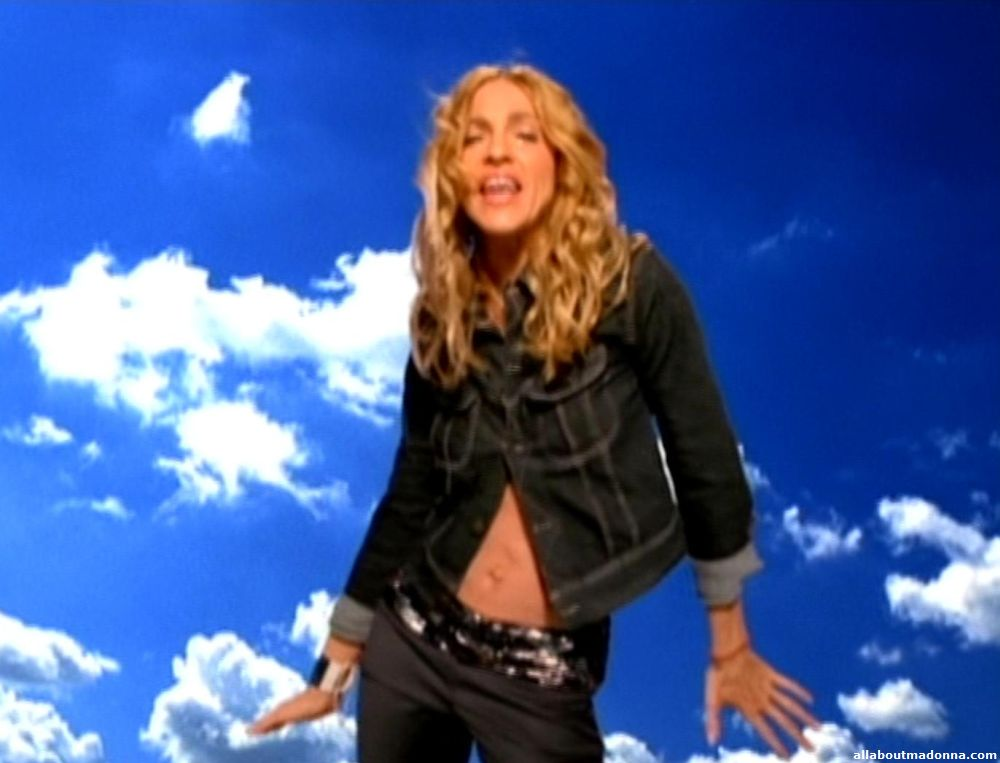 Madonna The Video Collection 93 99 Video 1999 Photo Gallery Imdb