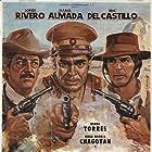 El cortado (1979)