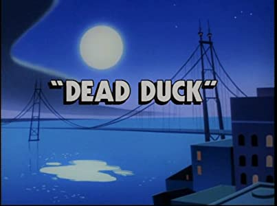 Dead Duck full movie free download