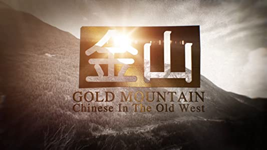Movie2k download Gold Mountain: Pioneers and Provocateurs by Doug Shultz  [1280x720] [HD] [480x360] (2016)