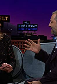 Primary photo for Allison Janney/Judd Apatow/Death Cab for Cutie