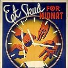 Et skud før midnat (1942)