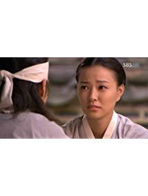 Tae-yeong Son