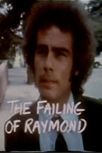 Movie hd trailer download The Failing of Raymond by Daniel Petrie [pixels]
