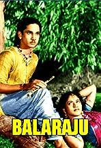 Balaraju