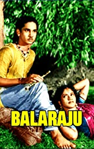 Balaraju India