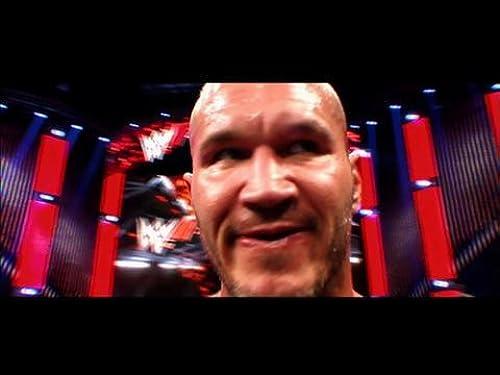 WWE: Payback: 2015