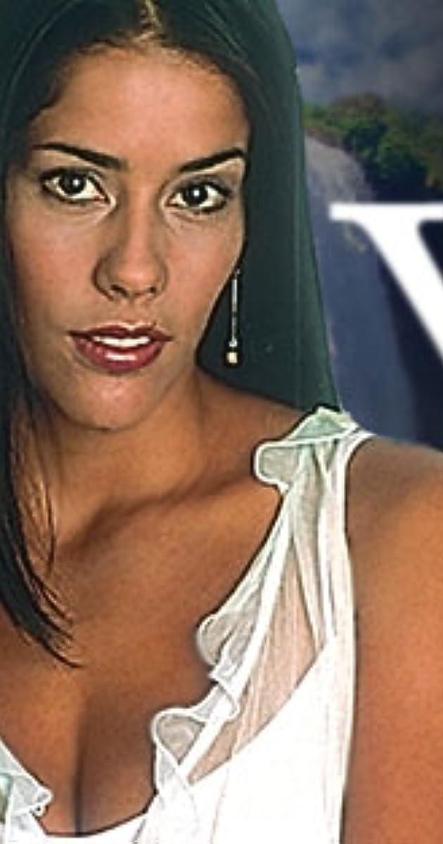Latina Teen Webcam Solo