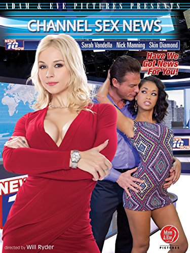 Секс кино новинка