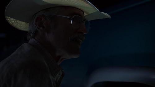 Midnight, Texas: Oh God
