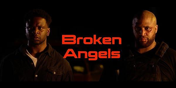 Broken Angels 720p torrent