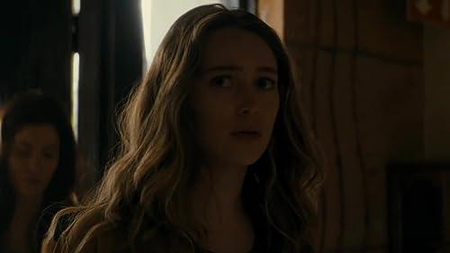 Fear The Walking Dead: Season 2 (German Trailer)