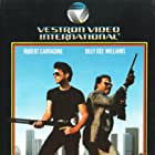 Number One with a Bullet (1987)