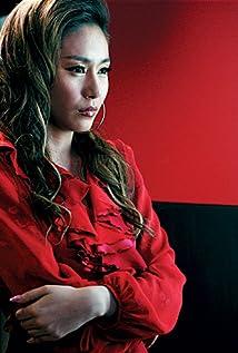 Seo-yun Ji Picture