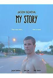 Jason Genova: My Story