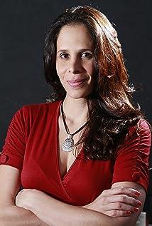 Claudia Castello Picture