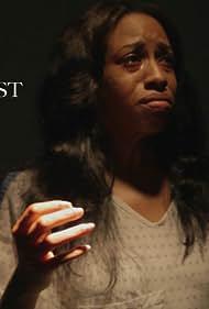 The Greyest Shade (2012)