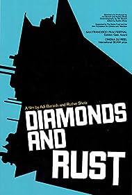 Diamonds and Rust (2000)