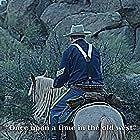 Jimmy Cochran in Out West (2019)