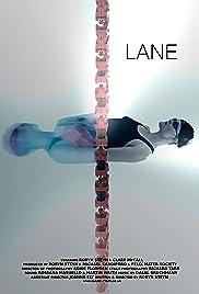 Lane Poster