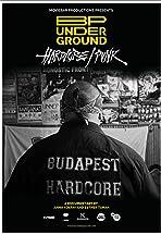 BP Underground