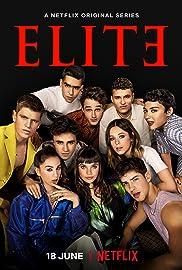 LugaTv   Watch Elite seasons 1 - 4 for free online