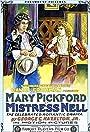 Mistress Nell