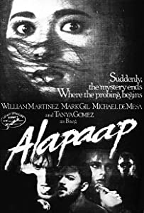 Watch tv movie2k Alapaap Philippines [Mpeg]