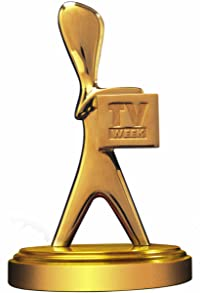 Primary photo for 52 Annual TV Week Logie Awards