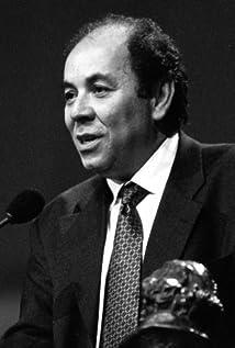 José Salcedo Picture