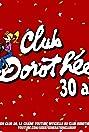 30 ans du Club Dorothée (2017) Poster