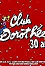 30 ans du Club Dorothée
