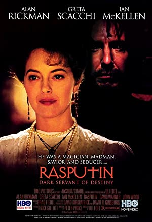 Rasputin full movie streaming