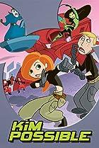 Disney Channel S 2000 S Shows Imdb