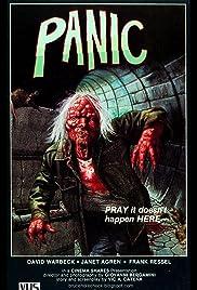 Panic (1982) 1080p