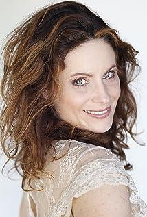 Jessica Lancaster Picture