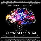 David Ogrodowski, Elias Socrates, Jeffrey Biers, and Sofia Plass in Fabric of the Mind (2016)