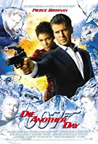 Primary photo for Die Another Day